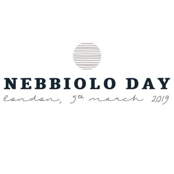 Nebbiolo Day – Londra 5 marzo 2019
