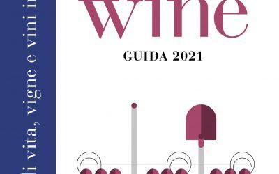 CI TROVATE SULLA GUIDA SLOW WINE 2021